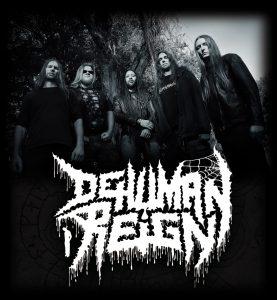 rfr-2017-dehuman-reign-bandpic