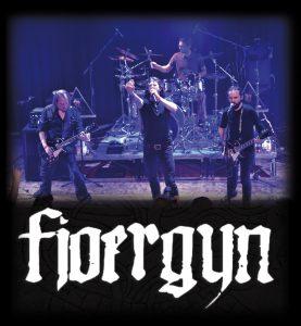 rfr-2017-fjoergyn-bandpic