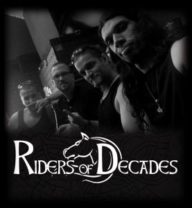 RfR-2017-Riders-of-Decades-Bandpic